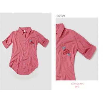 http://lingeriedecolores.com/146-thickbox/camison-pijama-2021-santolina.jpg
