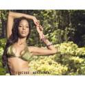 Bikini Sintonia Anauell
