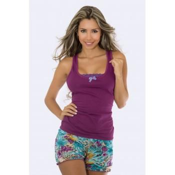 http://lingeriedecolores.com/42-thickbox/agua-dulce.jpg