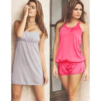 http://lingeriedecolores.com/53-thickbox/rose-slip-pijama-kibys-2013.jpg