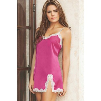 http://lingeriedecolores.com/54-thickbox/baby-doll-coleccion-2013-kibys.jpg