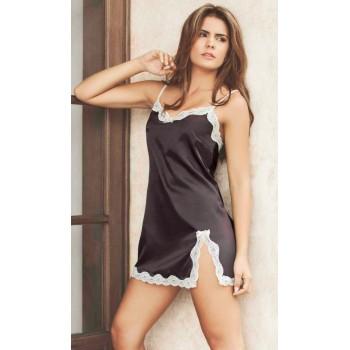 http://lingeriedecolores.com/77-thickbox/pijama-baby-doll-negro.jpg